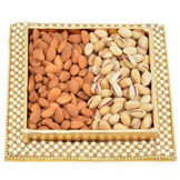Exclusive Dry Fruits to Pune