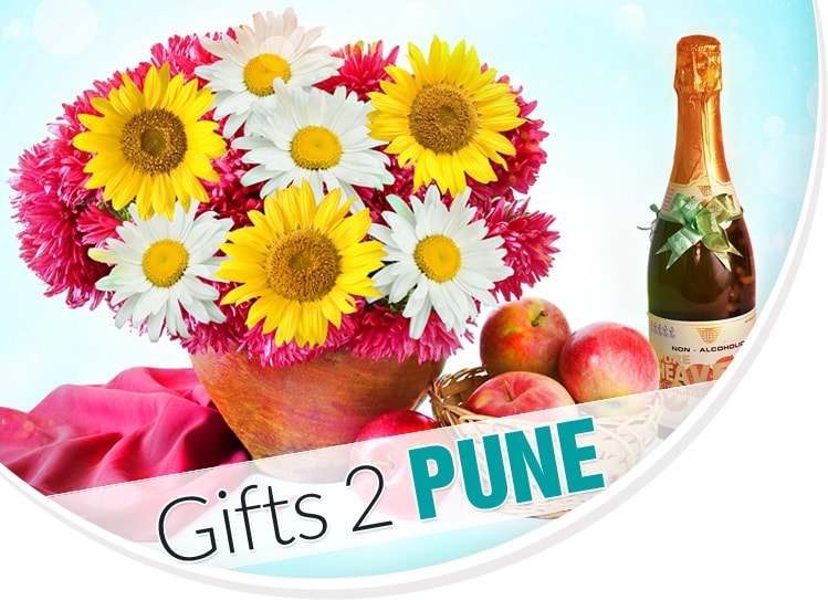 Gifts 2 Pune
